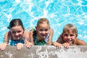 Sh2020829 Kidsswim 38