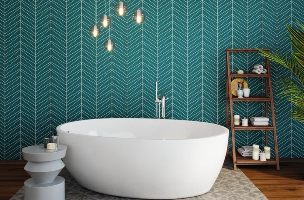 Montana Tile Cover Image