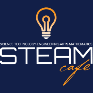 STEAM Cafe @ Hay Camp Brewing Company