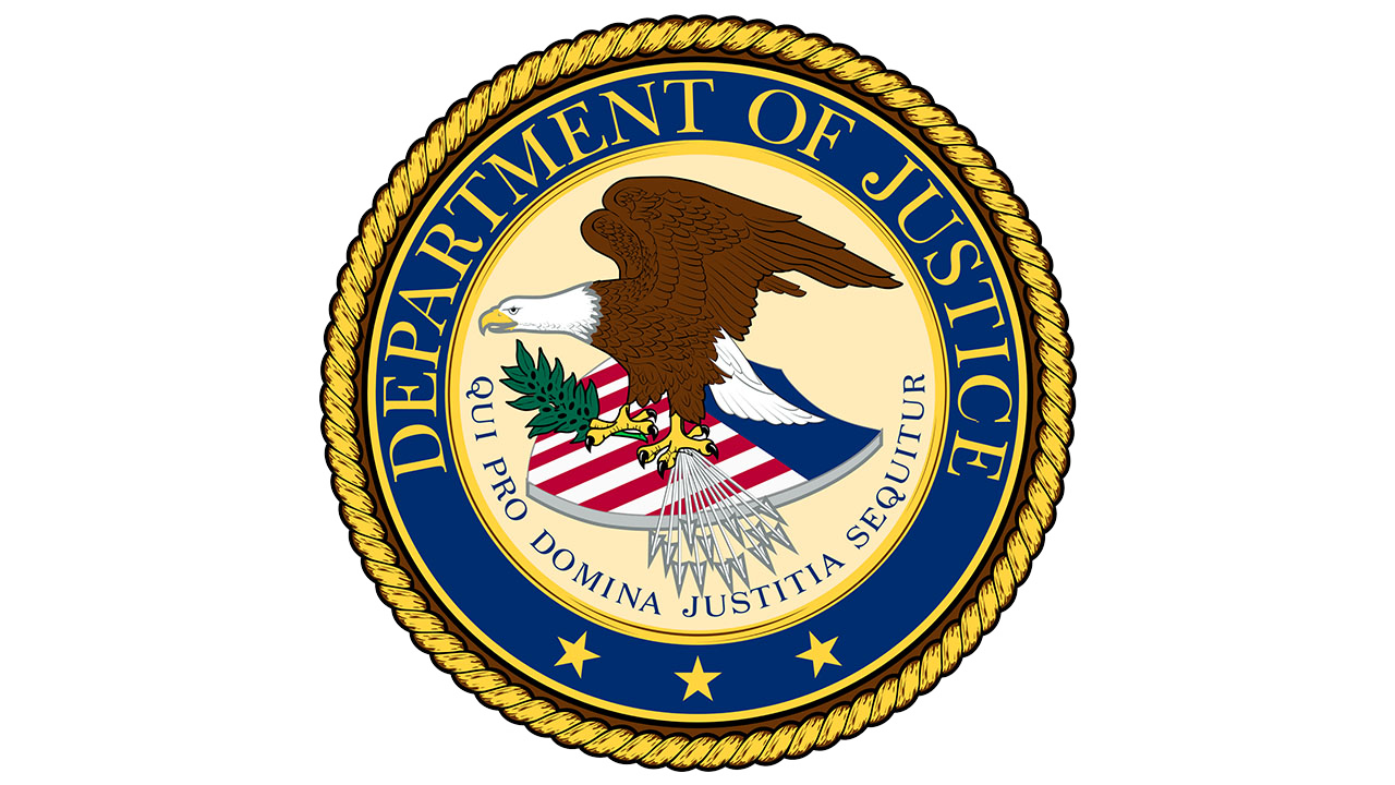 Justice Department Will Award Up To 246 Million In Grants To