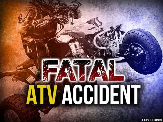 Traffic & Accidents - KNBN NewsCenter1