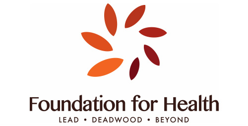 Foundation for Health Logo