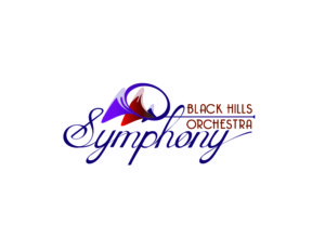 Black Hills Symphony Orchestra Presents: The Red Curtain @ Performing Arts Center of Rapid City | Rapid City | South Dakota | United States