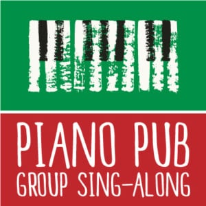 Piano Pub: Holiday Group Sing-Along @ Firehouse Wine Cellars | Rapid City | South Dakota | United States