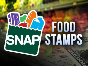 Snap Benefits To Be Issued Early In Response To Federal Government