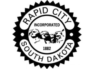 Image Result For Rapid City Sd