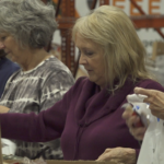 Feeding Sd Prepares For Increased Food Need From Government Shutdown