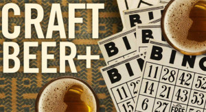Craft Beer & Bingo @ Miner Brewing Co. | Hill City | South Dakota | United States