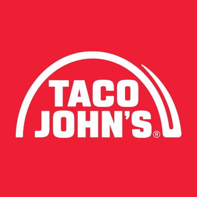 Image result for Taco John's""
