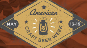 American Craft Beer Week with Miner Brewing Company @ Miner Brewing Company  | Hill City | South Dakota | United States