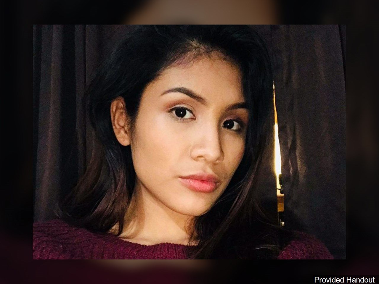 Pregnant US Teen Killed, Baby Taken From Womb
