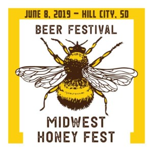 Midwest Honey Fest @ Firehouse SmokeJumper Station | Hill City | South Dakota | United States