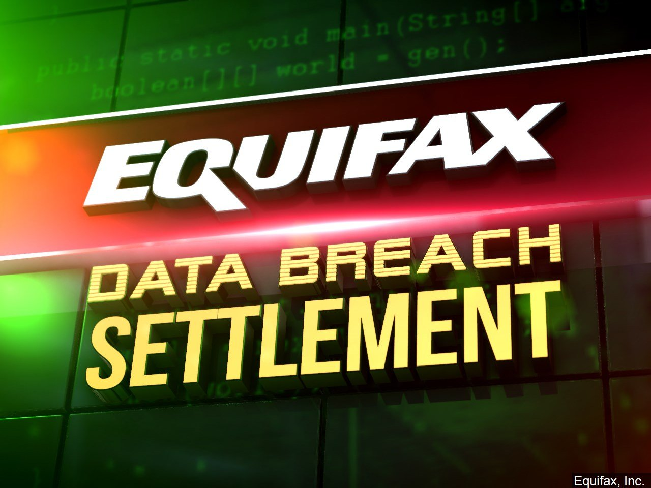 Equifax Victims Eligible for $125 or FREE Credit Monitoring
