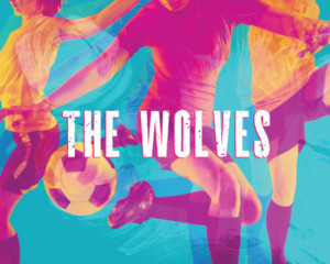 The Wolves @ Firehouse Brewing Theatre | Rapid City | South Dakota | United States