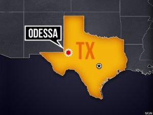 Texas shooter purchased AK rifle at private sale - KNBN