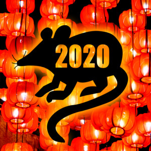 Chinese New Year Workshop @ Homestake Adams Research and Cultural Center | Deadwood | South Dakota | United States