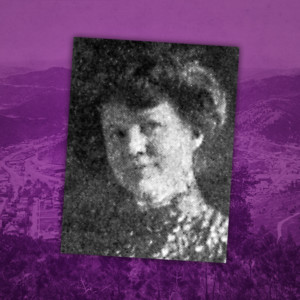 Preservation Thursday – In Line with Mighty Forces: Ida Crouch-Hazlett's Black Hills Woman Suffrage Campaign @ Homestake Adams Research and Cultural Center | Deadwood | South Dakota | United States