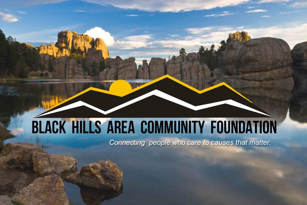 Black Hills Area Community Foundation