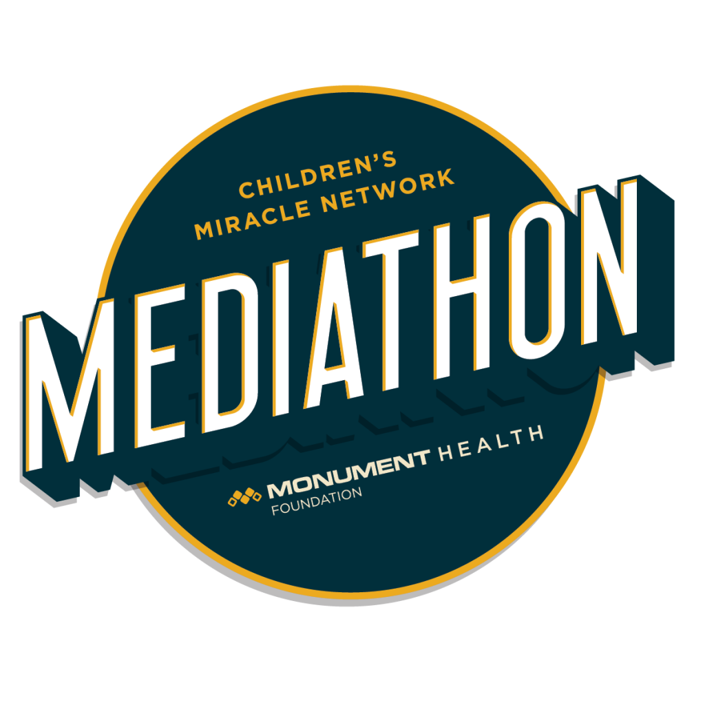160435 Foundation Mediathon Logo 01