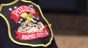 RCPD patch