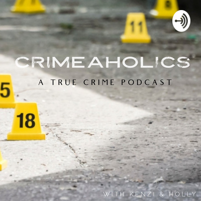 Crimeaholics podcast