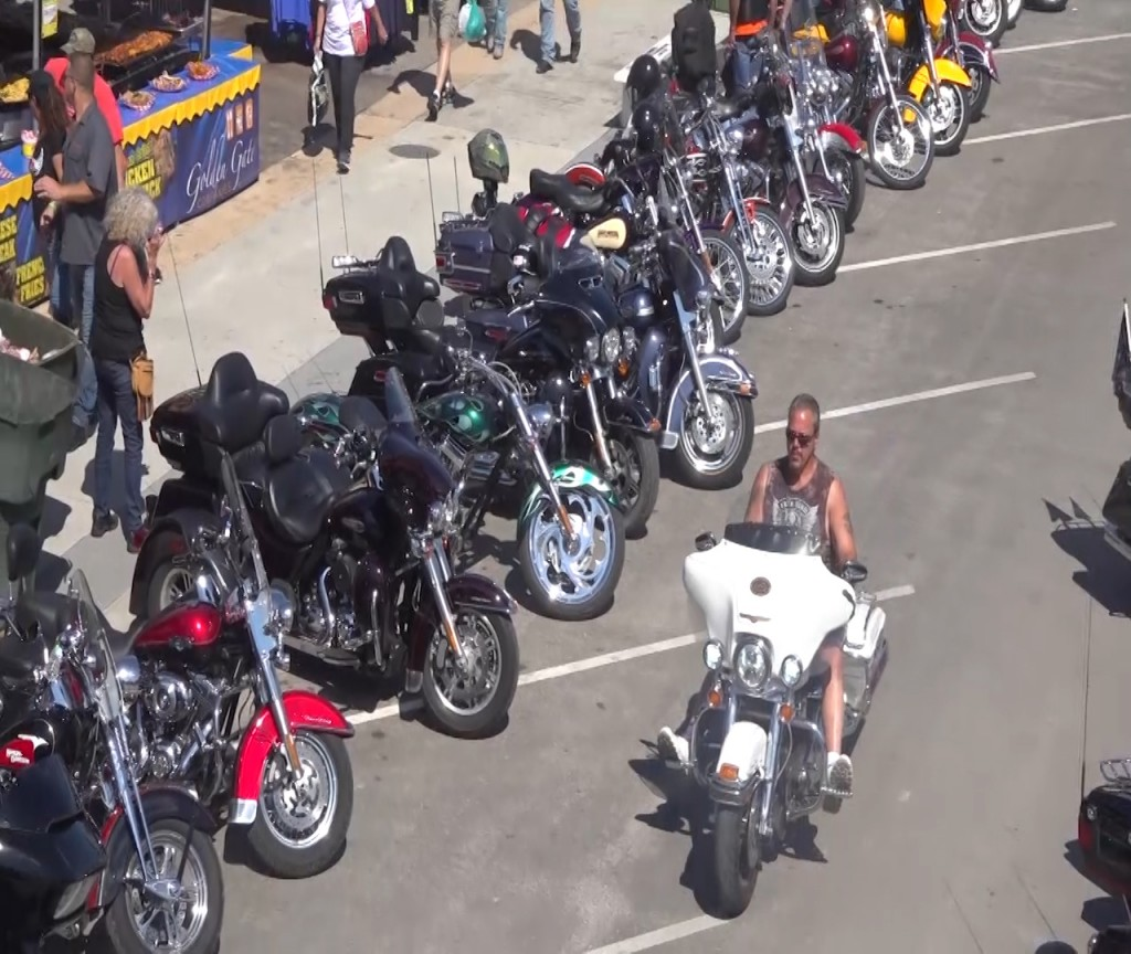 8 2 10 Sturgis Rally Vo.mp4.00 00 14 02.still002