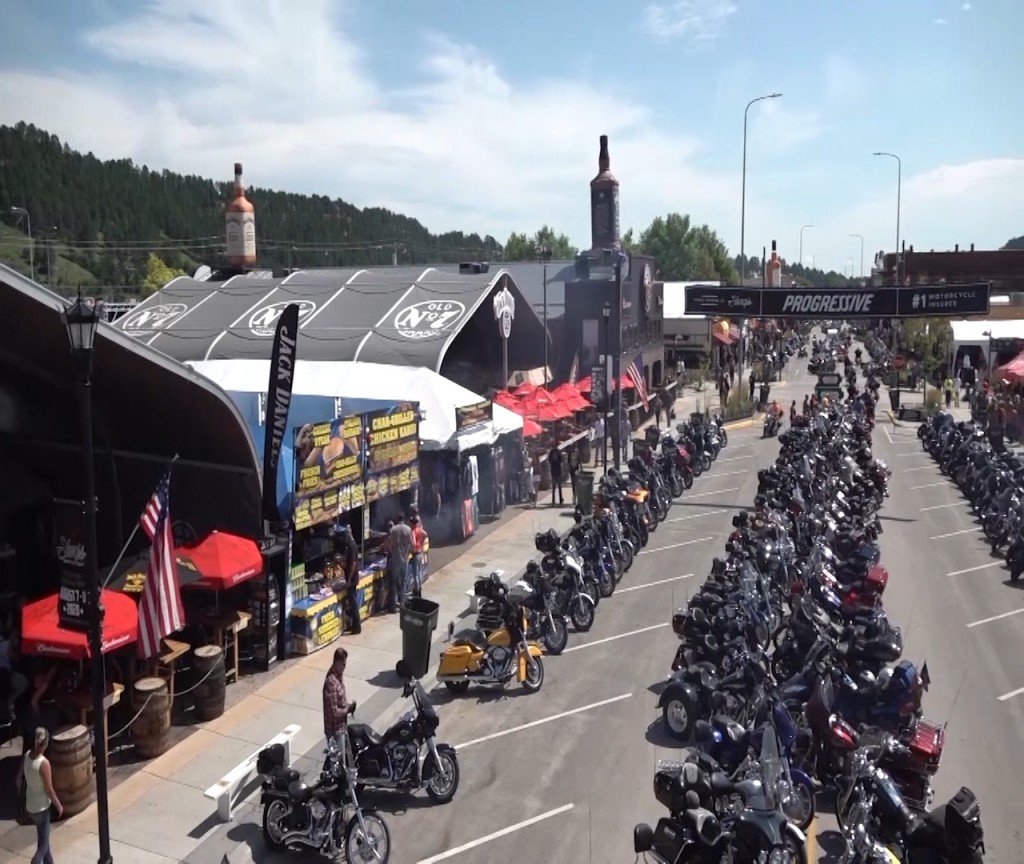 8 5 Sturgis Rally For News Channel Vo.mp4.00 00 05 17.still002