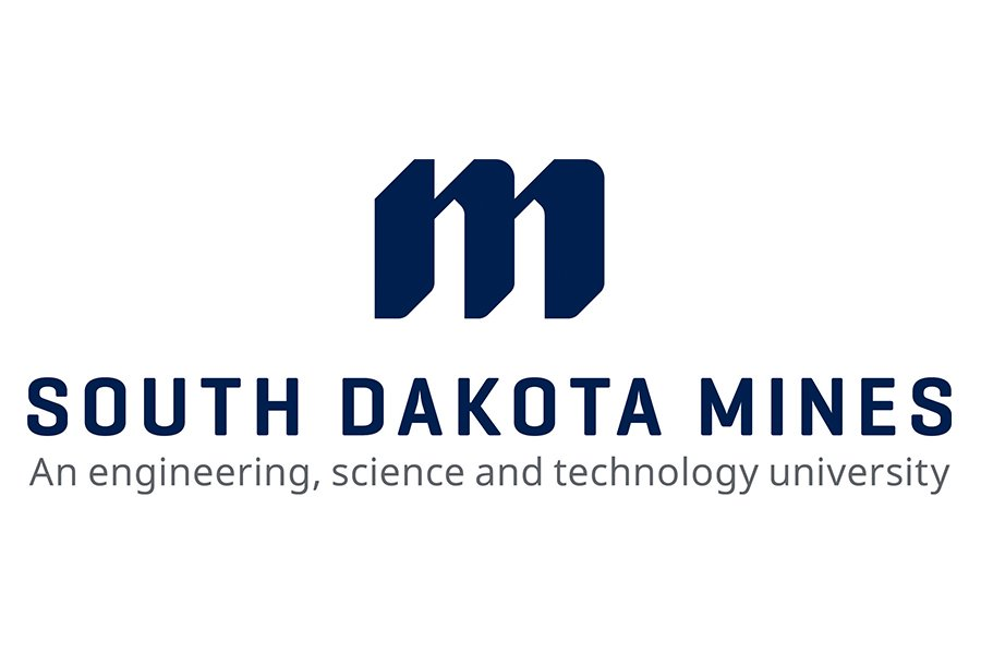 South Dakota Mines 2020 Brand