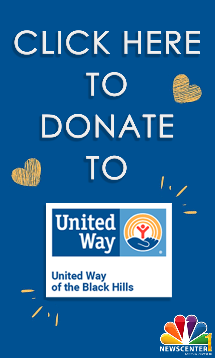 United Way Click Here