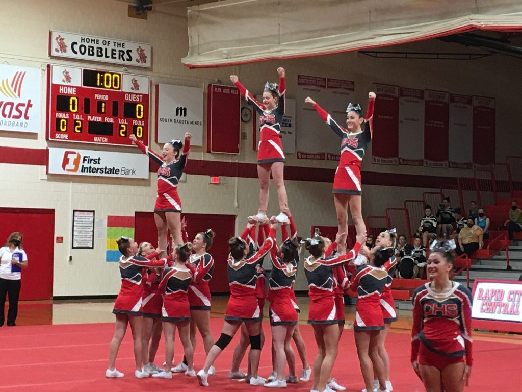 Central Cheer1