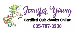 Jennifer Young Bookkeeping