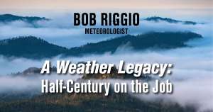 A Weather Legacy