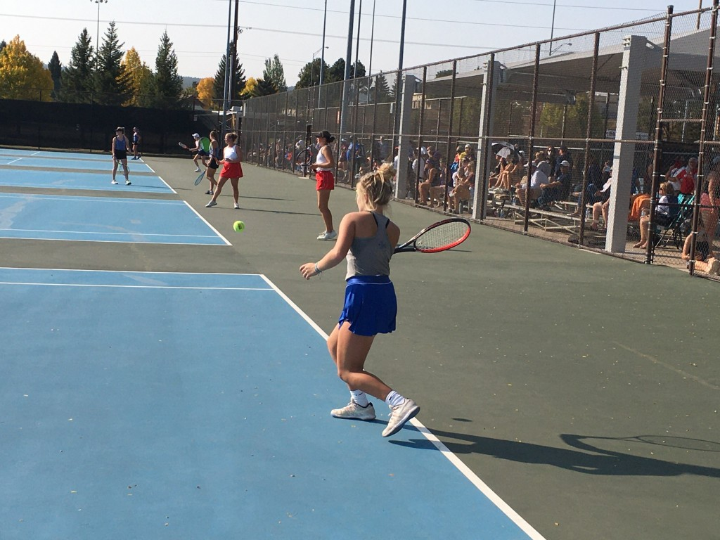 Girls State Tennis1