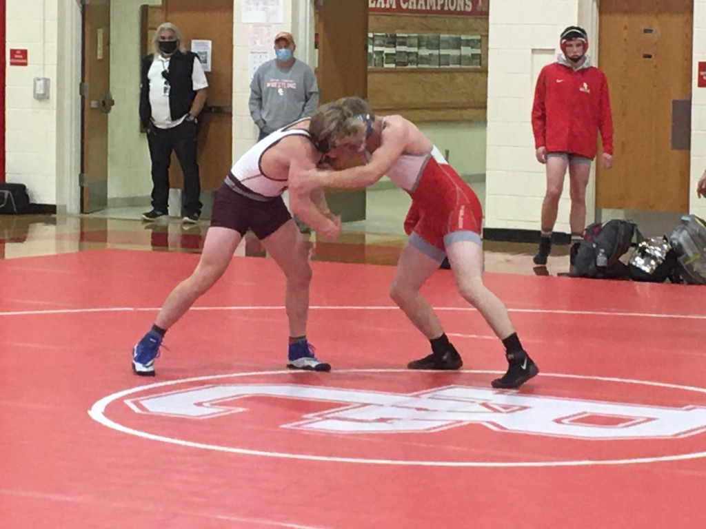 Central Spearfish Wrestling3