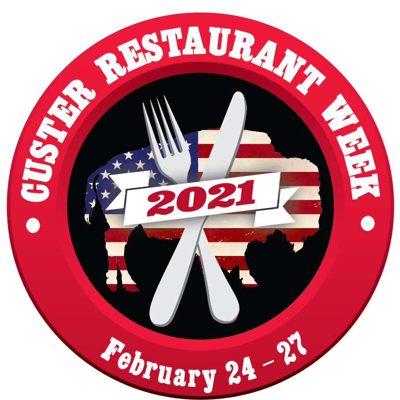 Restaurant Week Pic 2