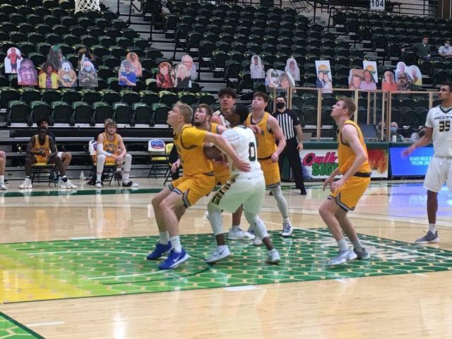 Bhsu Mens Basketball5