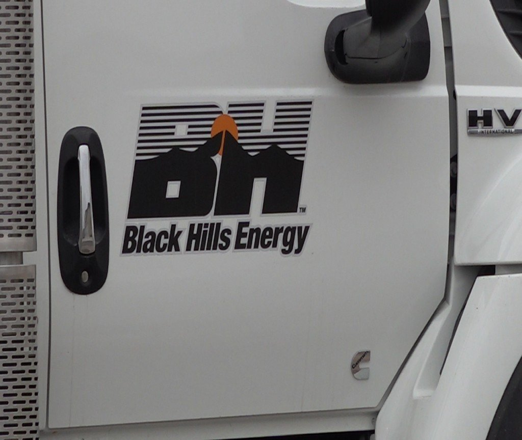 Black Hills Energy Tips 8