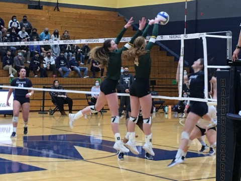 Sd Mines Bhsu Volleyball8