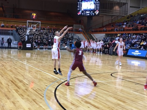 State Aa Boys Semifinals2