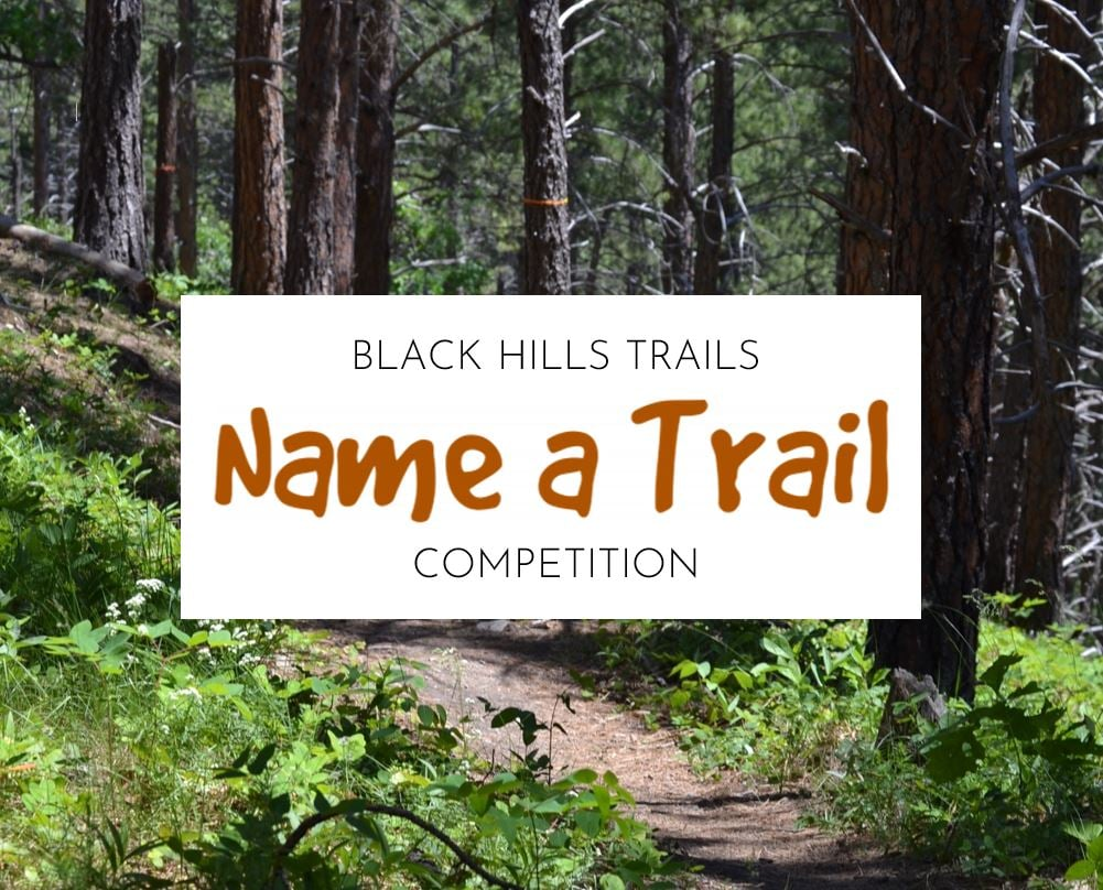 Name A Trail