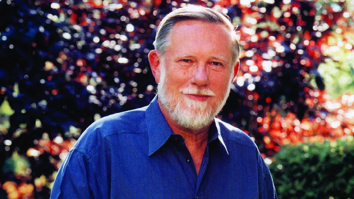 Charles Geschke, Co-founder of Adobe and Developer of PDFs, Dies at 81