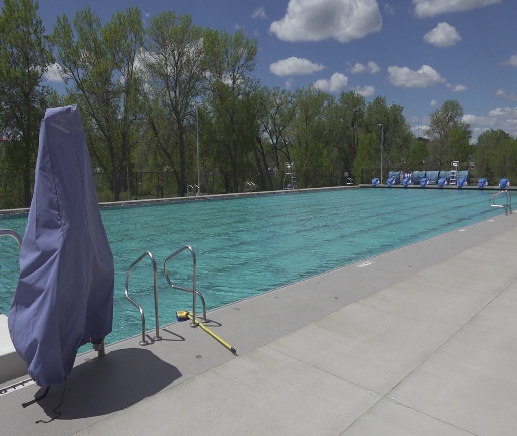 Rc Outdoor Pools 1