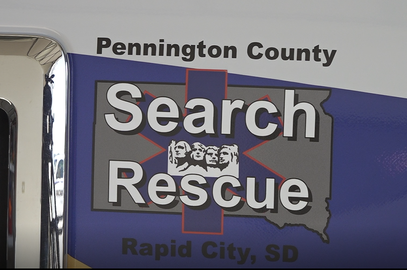 Pennington County Search and Rescue recruits volunteers