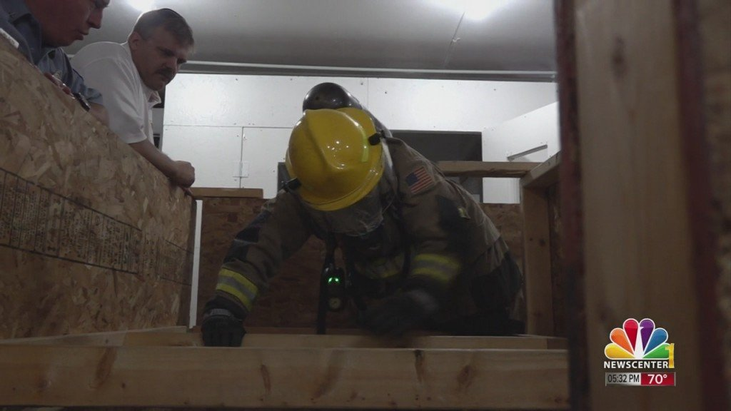 Rcfd Confidence Training