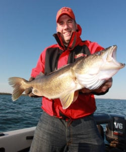 Minnesota outdoornews outdoornews hunting fishing mn for Outdoor news mn fishing report