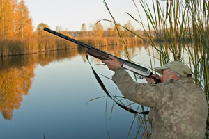 Look for expanded waterfowl zone deer hunting options in for Iowa fishing regulations