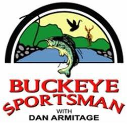 buckey-sportsman-radio-logo