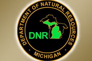 DNR-Michigan.jpg