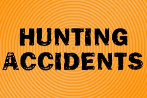 HuntingAccidents.jpg