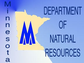 For first time fee increase bill gets hearing outdoornews for Michigan fishing license price